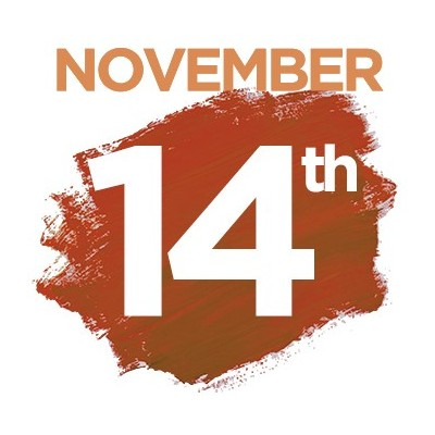 November 14th