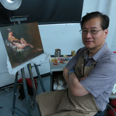 Henry Yan