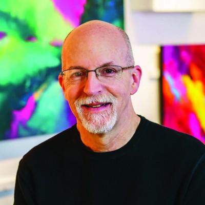 David M. Kessler