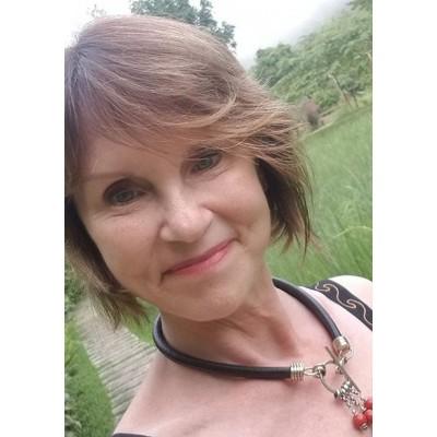 Kathie George