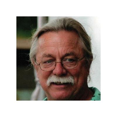 Ken Muenzenmayer