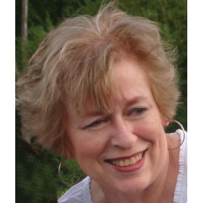 Karen Vernon